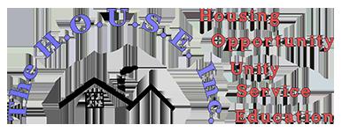 The H.O.U.S.E., Inc.